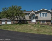 219 Pleasant View, Greenfield Twp image