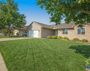 7521 S Hughes Ave, Sioux Falls image