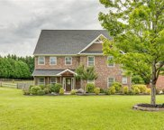 13725 Thompson Place  Drive, Mint Hill image