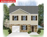 6825  Broad Valley Court Unit #LOT 57, Charlotte image