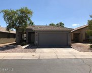 121 E Lupine Place, San Tan Valley image