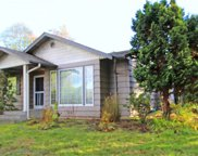 7507 Hill Ave, Gig Harbor image