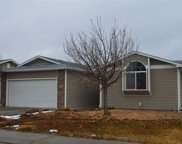 3146  Open Meadows Court, Grand Junction image