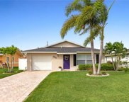 807 98th Ave N, Naples image