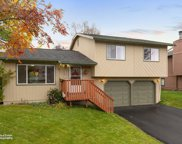 1341 W 70Th Avenue, Anchorage image