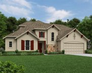2612 Sunset Vista Cir, Spicewood image
