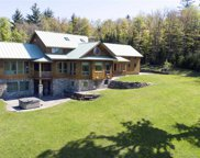 262 French Hollow Rd, Winhall image