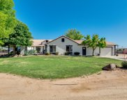 436 W Triboulet Lane, San Tan Valley image