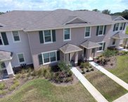1469 Twin Valley Terrace, Kissimmee image
