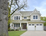 1132 Oak Street, Winnetka image