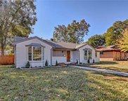 10616 Royalwood Drive, Dallas image
