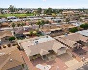 4711 E Catalina Avenue, Mesa image