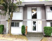 4601 SW 320th St Unit J3, Federal Way image