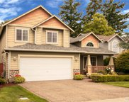 1212 SW 342nd Place, Federal Way image