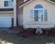 580 Wagtail Dr., Tracy image