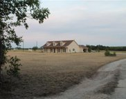 337 County Road 205, Liberty Hill image