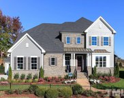 100 Utley Bluffs Drive Unit #134-Alexander, Holly Springs image