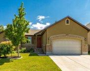 3879 W Dune Buggy Dr S, South Jordan image