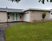 10851 Nw 29th Court, Sunrise image
