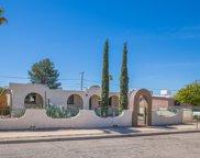 5018 E 23rd, Tucson image