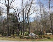 8 Laurel Branch  Drive, Black Mountain image