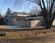 988 Carmel Court, Shoreview image