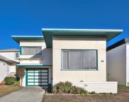 78 Lake Forest Dr, Daly City image