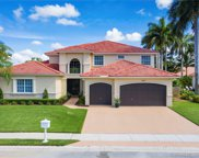 15961 Sw 8th St, Pembroke Pines image