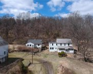 825 Browns, Williams Township image