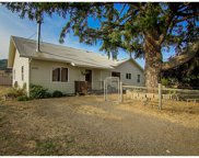 4550 NONPAREIL  RD, Sutherlin image