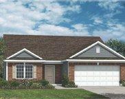 1546 Glen Hollow Drive, Fort Wayne image
