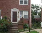 3205 NORTHWAY DRIVE, Baltimore image