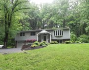 109 Chandler Road, Chadds Ford image