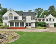 7 Garber Hill  Road, Blauvelt image