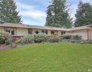 8420 Dawn Hill Dr SE, Olympia image