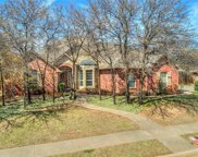 3217 Sawgrass Road, Edmond image