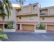 240 Windward Passage Unit 1303, Clearwater Beach image