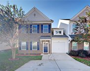 431  Battery Circle, Clover image