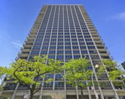 88 West Schiller Street Unit 801, Chicago image