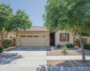 14241 W Calavar Road, Surprise image