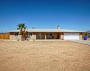 15200 Erie Road, Apple Valley image