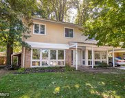 1511 NORTHCREST DRIVE, Silver Spring image