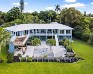 144 Riverview  Road, Fort Myers image