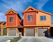1293 County Road Unit B, Silverthorne image