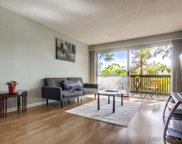 6304 Friars Rd. Unit #229, Mission Valley image