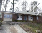 2628 Adcox Place, Raleigh image