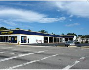 1196 Cleveland Street, Clearwater image