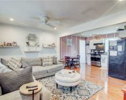 1355 Manatuck  Boulevard, Bay Shore image