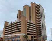 25494 Perdido Beach Blvd Unit 7AR1, Orange Beach image
