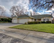 3828 Eagle Pkwy, Redding image